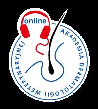 Akademia-Dermatologii-online