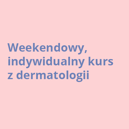 weekendowyindywidualnyzdermatologii_prev